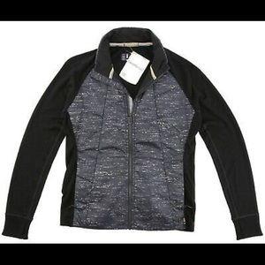 Smartwool Smartloft 60 Jacket